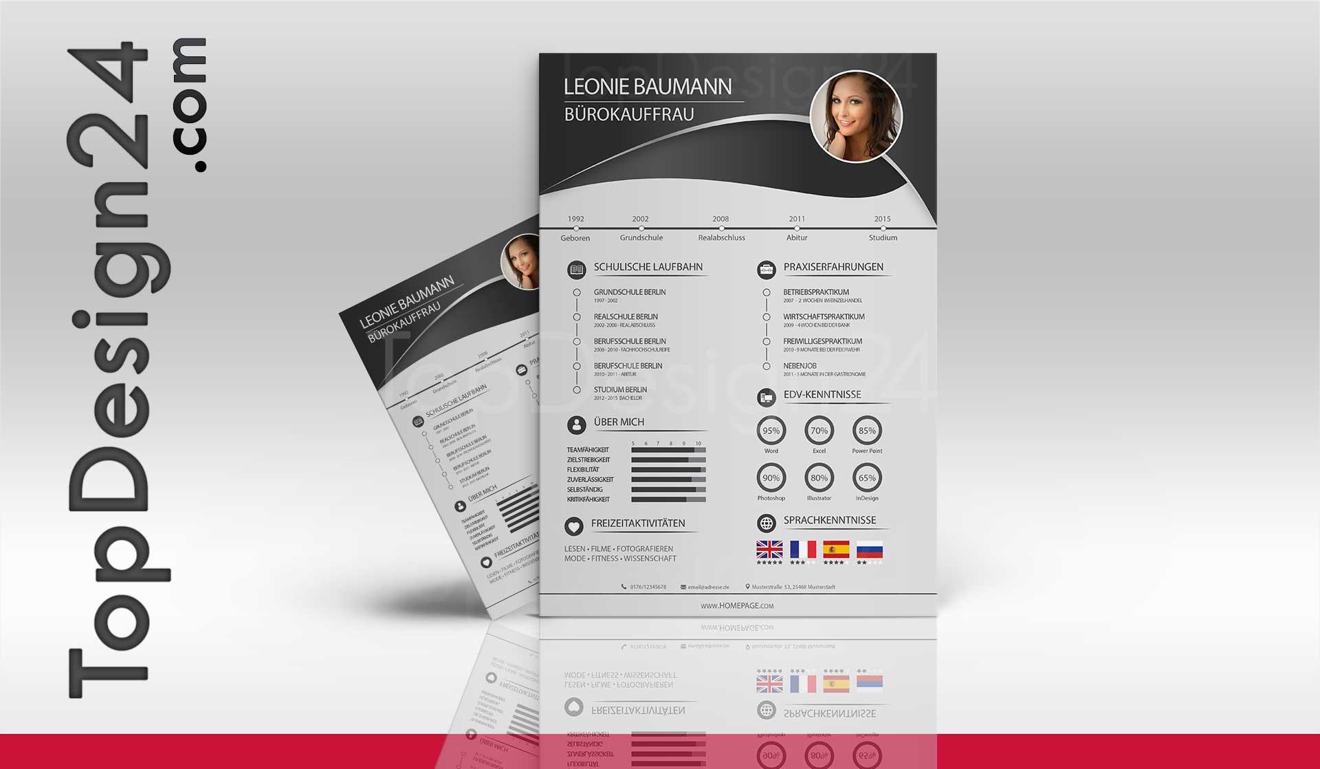 Berühmt Beispiel Lebenslauf Designberater Bilder - Beispiel ...