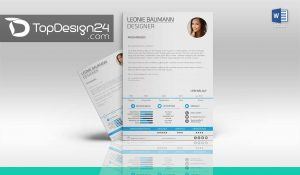 Bewerbung Per Email Text Topdesign24