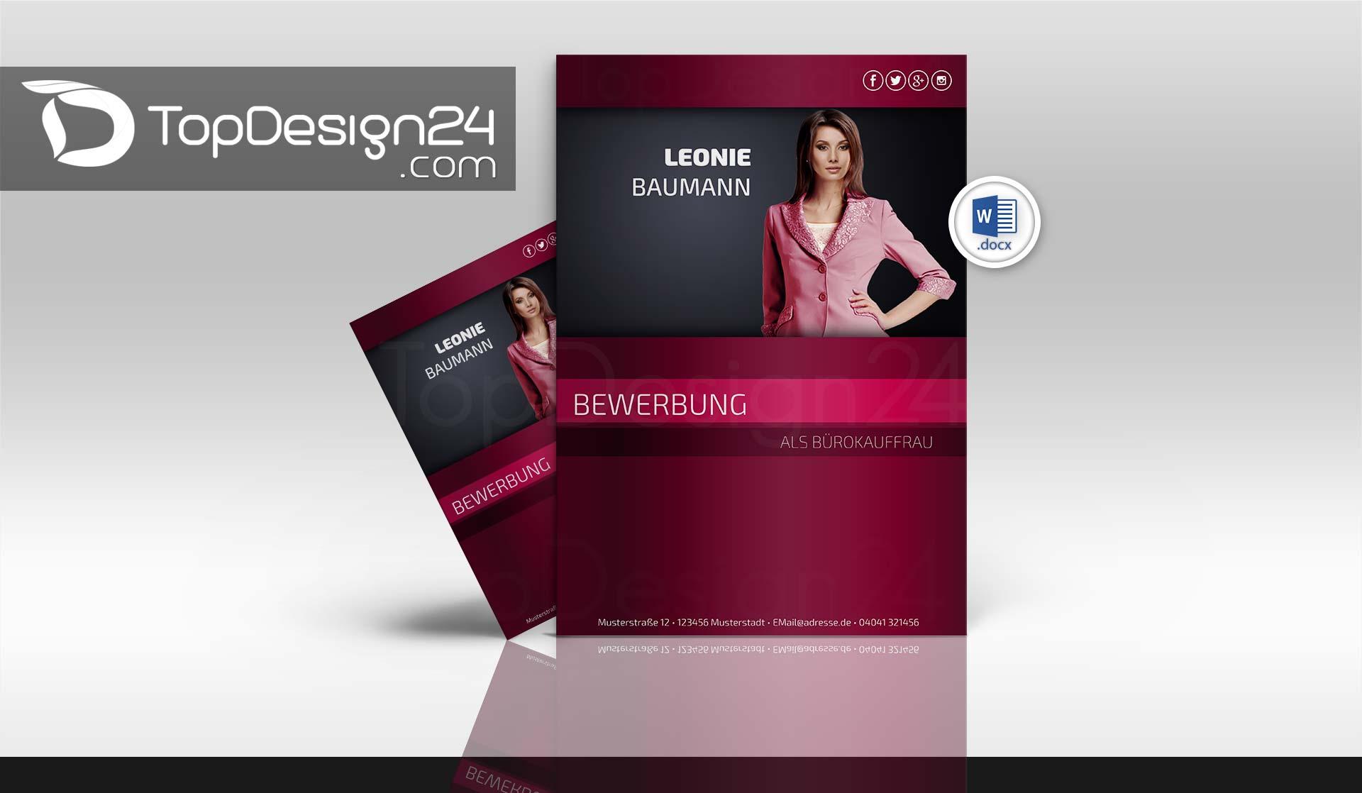 Erfreut Deckblatt Für Lebenslauf Probe Bilder - Beispiel Business ...