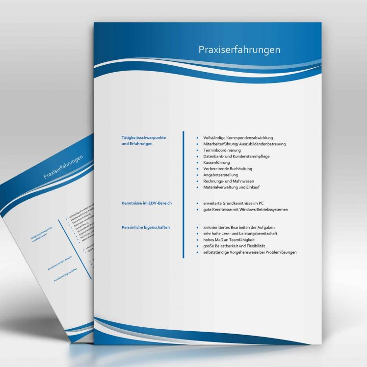 Praxiserfahrungen - TopDesign24