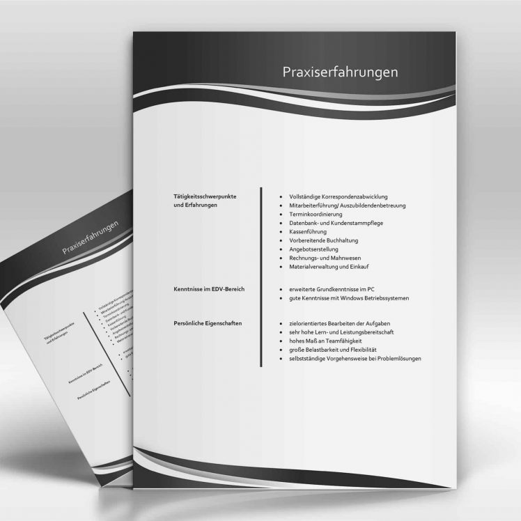 Praxiserfahrungen -TopDesign24