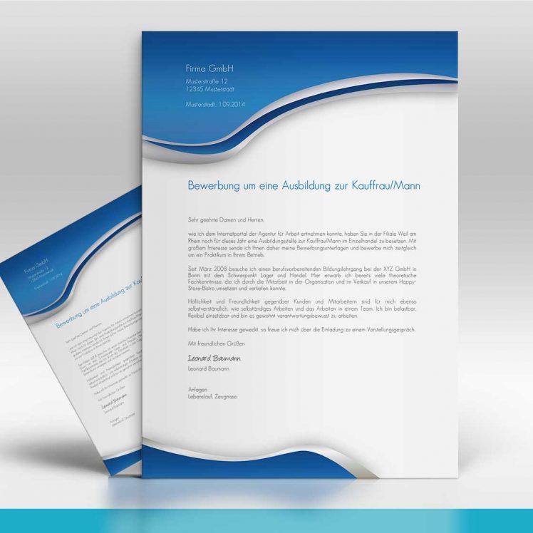 Bewerbungsschreiben-TopDesign24.com