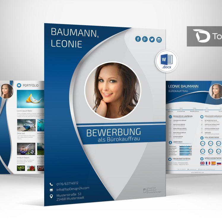 bewerbung-designvorlagen-download