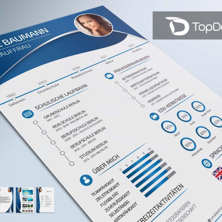 bewerbung-designvorlagen-download--word-2016