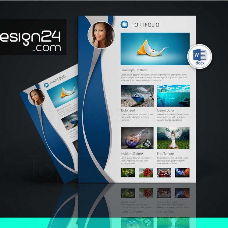 designvorlagen-word-kostenlos