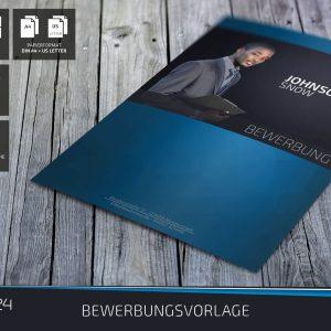 bewerbung deckblatt 2017