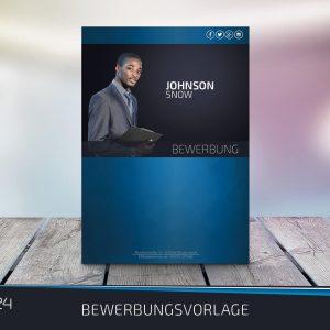 bewerbung deckblatt 2017 word